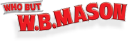 Consumers Interstate Corporation logo
