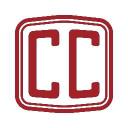 Cicli Corsa logo icon