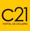 Ciclo21 logo icon