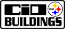Control Systems logo icon