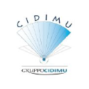 cidimu.it logo icon