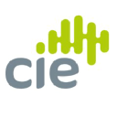 Cie Group logo icon