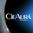 CieAura LLC logo