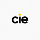 Cie Digital Labs logo