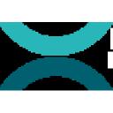 Ciel & Terre logo icon