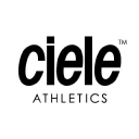 Cieleathletics