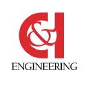 C&I logo icon