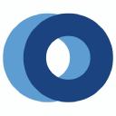 Ciesco logo icon