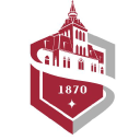 Ciese logo icon