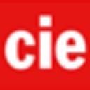 cieTrade Systems Inc. logo