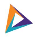 Cifas logo icon
