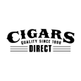 Cigars Direct Logo