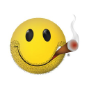 Cigars International - Send cold emails to Cigars International
