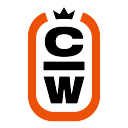 Cigar World logo icon