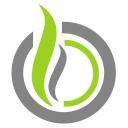 Cig Buyer logo icon
