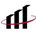 Consolidated Investment Group logo icon