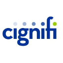 Cignifi