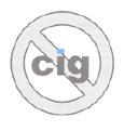 Cignot logo icon