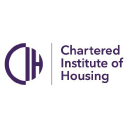 Chartered Institute of Housing - Send cold emails to Chartered Institute of Housing