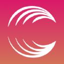 Ciis logo icon