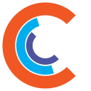 Company logo Ciklum