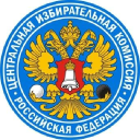 cikrf.ru logo icon