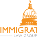Capitol Immigration Law Group P logo icon