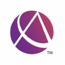 Cim Astudy logo icon
