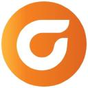Cimatron logo icon
