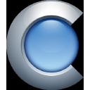 Cimbal, Inc. logo