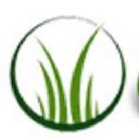 Çimenli Çit | POmetaL Çimenli Çit Sistemleri | Çim-Çimli Logo