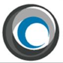 cimento.org logo