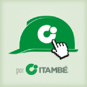 Cimento Itambé logo icon