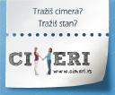 Cimeri logo icon