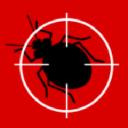 Cimexine logo icon