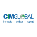 CIMGLOBAL - Send cold emails to CIMGLOBAL