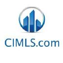 cimls.com logo