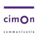 cimon bv logo