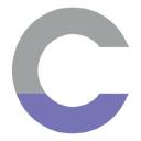 Cimphoni logo icon
