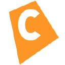 Cimple Box logo icon