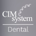 CIM System on Elioplus