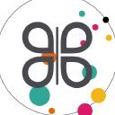 Cinaps logo icon