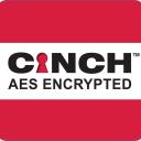 CINCH systems