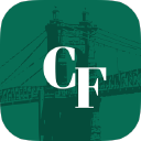 Cincinnati Federal logo icon
