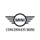 Cincinnati MINI logo