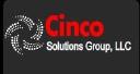 Cinco Solutions Group LLC logo