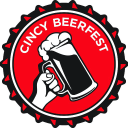 Cincy Beerfest logo icon
