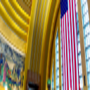 Cincinnati Museum Center logo icon