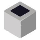 Cinder Block Company Logo