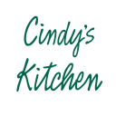 Cindy's Kitchen logo icon